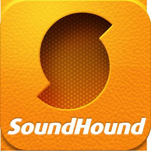 http://www.jailbreakbox.de/wp-content/uploads/2011/12/SoundHound-App-Icon.png